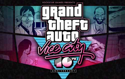download free games of gta vice city